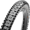 Maxxis High Roller II 27.5 x 2.40 Tubeless Tire