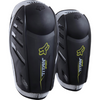 Fox Youth Titan Sport Elbow Guards