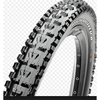Maxxis, High Roller II, 29x2.30, Foldable, 3C, EXO, Tubeless Ready - DUNBAR CYCLES