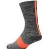 Specialized SL Tall Sock - DUNBAR CYCLES