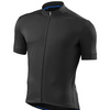 Specialized RBX Comp Jersey - DUNBAR CYCLES