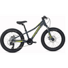 2018 Specialized RipRock 20-in Kids Mountain Bike