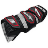 Troy Lee Designs WS 5205 Wristguard - DUNBAR CYCLES