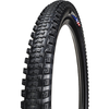Specialized Slaughter DH Tire, 650B, 2.3 - DUNBAR CYCLES
