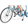 Tacx T2650 Blue Matic Training Base