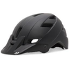 Giro Feature Helmet for Trail Riding