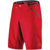 Troy Lee Designs Youth Skyline Short Shell - DUNBAR CYCLES