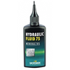 Motorex Hydraulic Fluid 75 100ml - DUNBAR CYCLES