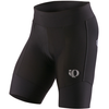 Pearl Izumi Womens Attack Cycling Short - Dunbar Cycles