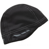 Specialized Therminal Head Warmer - DUNBAR CYCLES