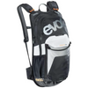 Evoc Stage Day Pack 12L - 5 Colours