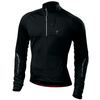 Specialized Element 1.5 Windstopper Semi-Form Fit Jacket - DUNBAR CYCLES