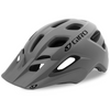 Giro Fixture Mountain Bike Helmet, 5 Colours