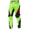 Troy Lee Designs Youth Sprint Pants