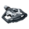 Shimano Pedal PD-EH500 SPD Pedal