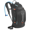 Camelbak Luxe Womens Hydration Pack