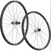 "DT Swiss E1700 Spline-2 27.5"" Complete Wheelset 12x142, 15x100 - DUNBAR CYCLES"