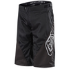 2018 Troy Lee Designs Mens Sprint Shorts - Dunbar Cycles