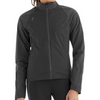 Specialized Women's Deflect H20 Jacket - Dunbar Cycles