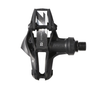 Time Xpresso 2 Road Pedal