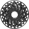 Sram XG-795 7-Speed Mini Block Cassette- XO1 DH - DUNBAR CYCLES