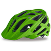 Specialized Vice Helmet - DUNBAR CYCLES
