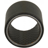 Cane Creek Double Barrel Bushing 16.0mm Bore - DUNBAR CYCLES