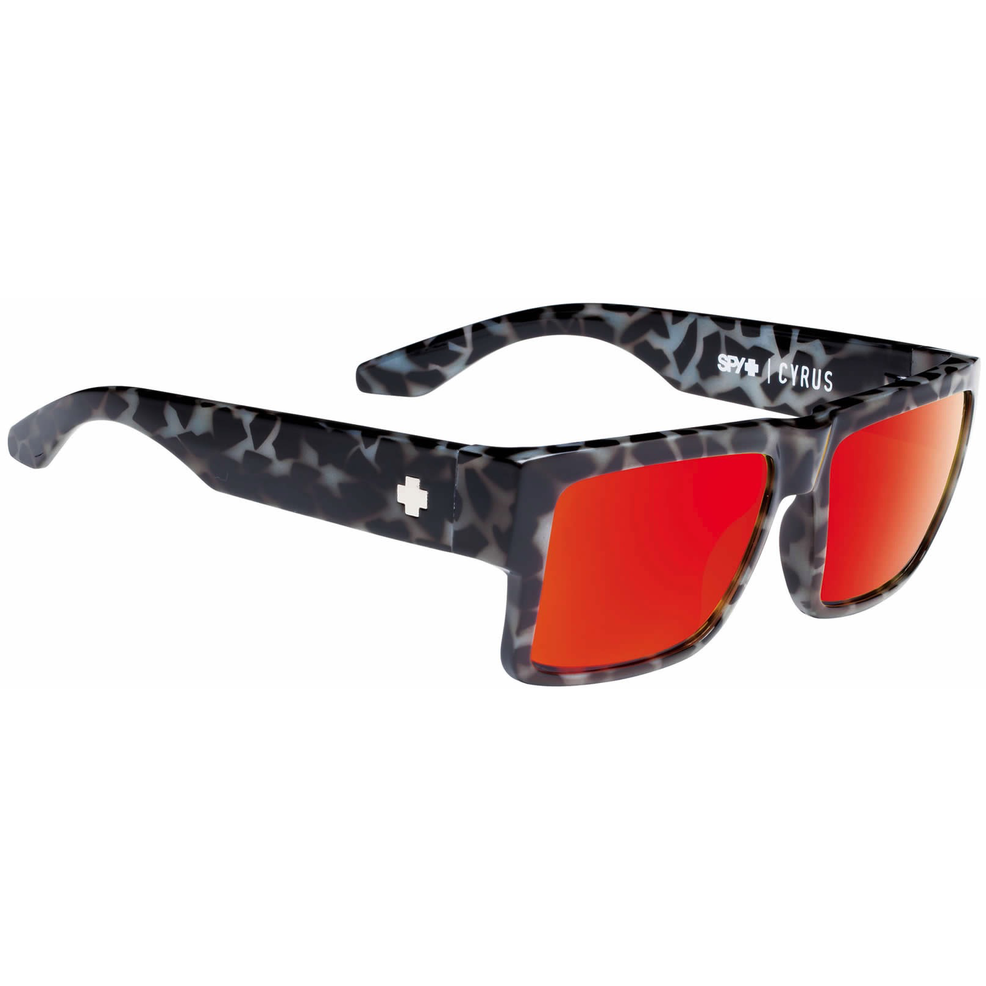 7da696c48f8 Spy Cyrus Sunglasses - DUNBAR CYCLES
