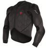 Dainese Rhynolite 2 Safety Jacket