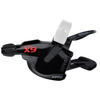 Clearance - Sram X9 2x10 Front Shifter - DUNBAR CYCLES