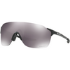 Oakley EVZERO Stride Sunglasses - Dunbar Cycles