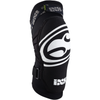 Race Face Carve Series Youth Knee Guards - Dunbar Cycles