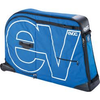 Blue Evoc Travel Bag for Bikes - Dunbar Cycles