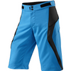 Specialized Enduro pro short - DUNBAR CYCLES