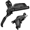 SRAM Code R Disc Brake - DUNBAR CYCLES