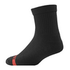 Specialized Mountain Mid Sock - DUNBAR CYCLES