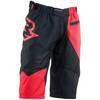 2016 Race Face Ruxton Shorts - DUNBAR CYCLES