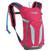Camelbak Mule Hydration Pack for Youth - DUNBAR CYCLES