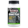 Finish Line Mineral Brake Fluid 4oz - Dunbar Cycles