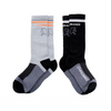 Chromag Pace Technical Sock - Dunbar Cycles