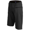 Troy Lee Designs Women's Ruckus Shorts - DUNBAR CYCLES