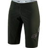 Fox Womens Attack Shorts - DUNBAR CYCLES