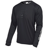 Troy Lee Designs Moto Jersey for Men - DUNBAR CYCLES