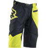 2016 Race Face Mens Ruxton MTB Shorts - Dunbar Cycles