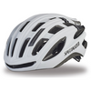 Specialized Propero 3 Helmet - DUNBAR CYCLES