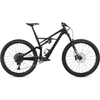 2019 Specialized Enduro 29 FSR Elite
