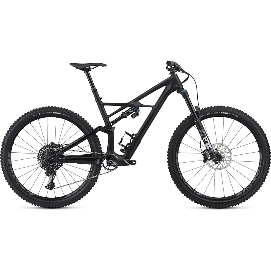 59b99b338ca Specialized Full Suspension Mountain Bikes - Dunbar Cycles Tagged ...