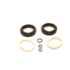 Fox 40 Low Friction Dust Wiper Seals - DUNBAR CYCLES