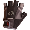 Pearl Izumi Women's Pro Gel Vent Gloves - DUNBAR CYCLES