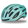 Specialized Propero 3 Women's Helmet - DUNBAR CYCLES